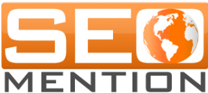SEO-Mention-logo-orange