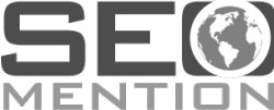 SEO-Mention-logo2