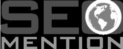 SEO-Mention-logo2