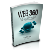 WEB 360