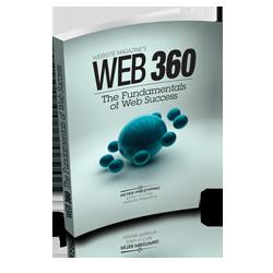 web360book